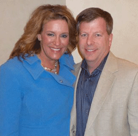 Jim-and-Loral-Langemeier