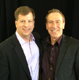 Jim-and-Dr. Steve Taubman