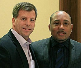 Jim-with-Daymond-John-Shar