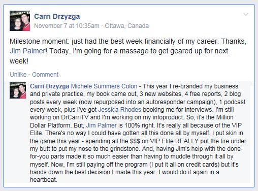 Dr-Carrie-MM-Testimonial