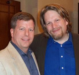Jim-and-Chris-Brogan