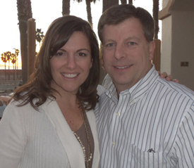 Jim-with-Amy-Porterfield