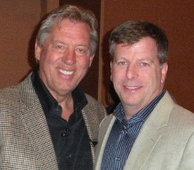 Jim-with-John-Maxwell