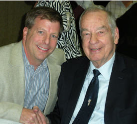 Me-and-Zig-Ziglar
